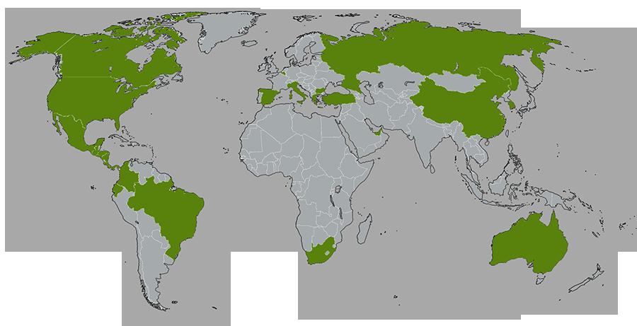 mapaportired-v